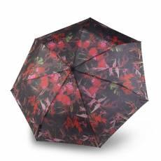 Зонт Knirps женский механический T.050 Medium Manual MARIAH 9530508282