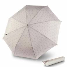 Зонт Knirps женский полный автомат X.200 Duomatic LOTOUS ROSE 9562004803
