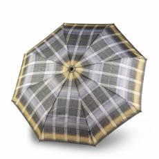 Зонт Knirps женский полный автомат T.200 Medium Duomatic INGRID SAND 9532008388