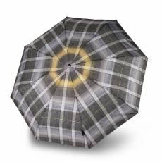 Зонт Knirps женский механический T.010 Small Manual INGRID SAND 9530108388