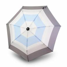 Зонт Knirps женский механический T.050 Medium Manual POPY LIGHT BLUE 9530508319