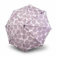 Зонт Knirps женский полный автомат T.200 Medium Duomatic CALA STONE 9532008320