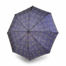 Зонт Knirps женский механический X1 STARS NAVY 898118330