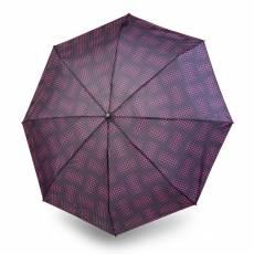 Зонт Knirps женский механический X1 STARS BLACK 898118331