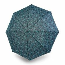 Зонт Knirps женский полный автомат E.200 GALAXY 9512008356