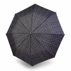 Зонт Knirps женский полный автомат E.200 UNIVERSE 9512008357