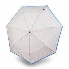 Зонт Knirps женский механический T.050 URANUS SAND 9530508340