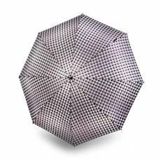 Зонт Knirps женский полный автомат T.200 SUN ROCK 9532008343