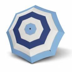 Зонт Knirps полный автомат T.200 Medium Duomatic HORIZON SKY UV Protection 9532018371