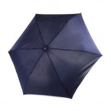 Зонт Knirps механический US.050 Ultra Light Slim Manual NAVY