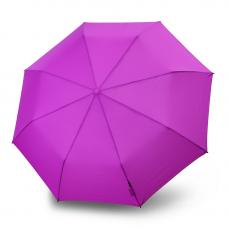 Зонт Knirps автомат E.200 Medium Duomatic PURPLE