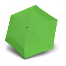 Зонт Knirps механический US.050 Ultra Light Slim Manual GREEN