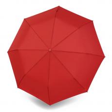 Зонт Knirps автомат E.200 Medium Duomatic RED