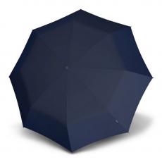 Зонт Knirps автомат T.201 Medium Duomatic NAVY