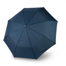 Зонт Knirps автомат T.201 Medium Duomatic WATSON AQUA