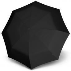 Зонт Knirps мужской автомат T.400 Extra Large Duomatic BLACK 9534001000