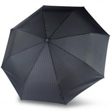 Зонт Knirps мужской автомат T.400 Extra Large Duomatic MEN`S PRINT 9534007600-3