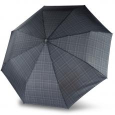 Зонт Knirps мужской автомат T.400 Extra Large Duomatic MEN`S PRINT 9534007600-2