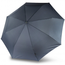 Зонт Knirps мужской автомат T.400 Extra Large Duomatic MEN`S PRINT 9534007600-1