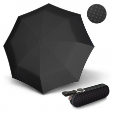 Зонт Knirps мужской механический 811 X1 MAT CROSS 89811110