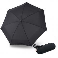 Зонт Knirps механический 6010 X1 BLACK