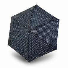 Зонт Tamaris женский механический TAMBRELLA MINI BLUE 710375T03
