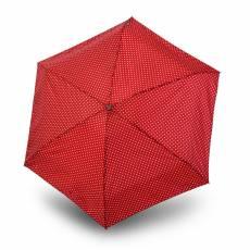 Зонт Tamaris женский механический TAMBRELLA MINI RED 710375T02