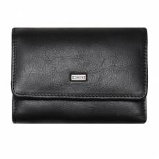 Кошелёк Edmins 1505 ML black