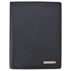 Обложка для прав и паспорта  Braun Buffel 57058 382
