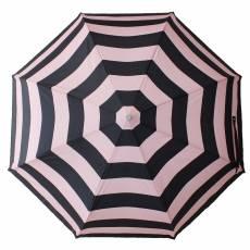 Зонт женский автомат Chantal Thomass 821 СТ-2