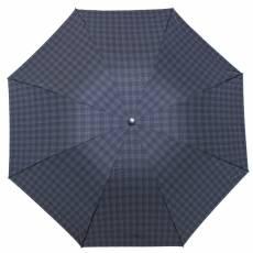 Зонт Knirps мужской автомат Topmatic SL Crook 89828720-1