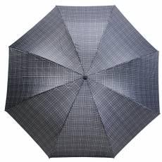 Зонт Knirps мужской автомат Minimatic SL 89824740-1
