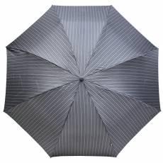 Зонт Knirps мужской автомат Minimatic SL 89824740-2