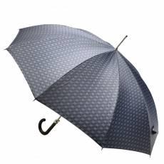 Зонт-трость Knirps мужской автомат Long Automatic 79 923 740-3