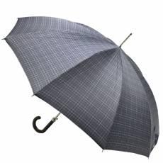 Зонт-трость Knirps мужской автомат Long Automatic 79 923 740-1