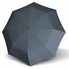 Зонт Knirps мужской полный автомат T2 Duomatic 89878720-1