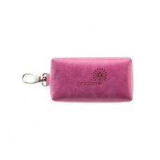 Ключница PERSON С-КМ-1 друид розовый