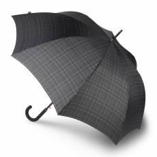 Зонт-трость Knirps мужской автомат Extra Long Automatic CHECK 79927760-2
