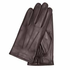 Перчатки мужские Otto Kessler, Liam, для телефона