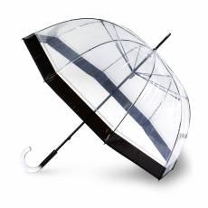 Зонт-трость Knirps женский механический C.760 HYPERION 9687608346