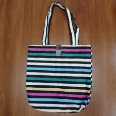 Сумка складная Knirps Magic Bag