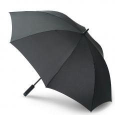 Зонт-трость Knirps механический U.900 Ultra Light XXL BLACK