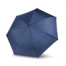 Зонт Bugatti автомат BUDDY DUO UNI NAVY 744363003BU