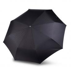 Зонт Bugatti автомат GRAN TURISMO XL HEAT STAMP 743069BU