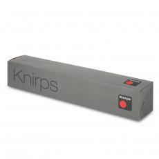 Подарочная упаковка для зонтов Knirps T.400