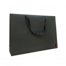 Подарочный пакет Knirps (бумажный)