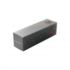 Подарочная упаковка для зонтов Knirps X1